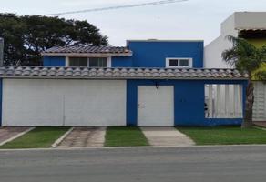 Foto de casa en venta en carretera canoa , tlaltepango, san pablo del monte, tlaxcala, 15738955 No. 01