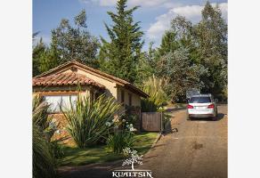 Foto de terreno habitacional en venta en carretera catarina - atemajac de brizuela, kil?metro 27, lagunillas, atemajac de kilometro 27, lagunillas, atemajac de brizuela, jalisco, 2658245 No. 02