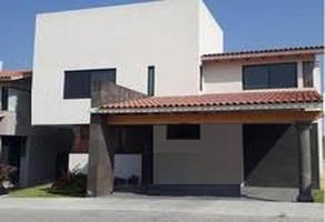Foto de casa en venta en carretera celaya-qro , balvanera polo y country club, corregidora, querétaro, 0 No. 01