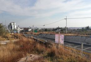 Foto de terreno habitacional en venta en carretera cervera , san josé de cervera, guanajuato, guanajuato, 10582682 No. 01