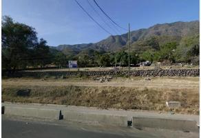 Foto de terreno habitacional en venta en carretera chapala ajijic kilometro 9.3, chapala centro, chapala, jalisco, 0 No. 01