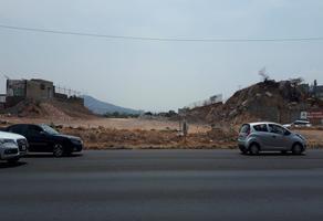 Foto de terreno comercial en renta en carretera chapala , el tapatío, san pedro tlaquepaque, jalisco, 13803604 No. 01