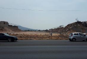 Foto de terreno comercial en renta en carretera chapala , el tapat?o, san pedro tlaquepaque, jalisco, 6473204 No. 01