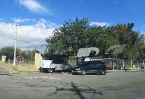 Foto de terreno comercial en venta en carretera chapala guadalajara 11, ixtlahuacan de los membrillos, ixtlahuacán de los membrillos, jalisco, 9678332 No. 01