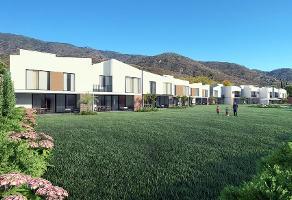Foto de casa en venta en carretera chapala - jocotepec , jocotepec centro, jocotepec, jalisco, 13826668 No. 01