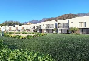 Foto de casa en venta en carretera chapala - jocotepec , jocotepec centro, jocotepec, jalisco, 13826680 No. 01