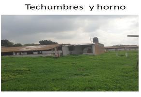 Foto de rancho en venta en carretera chapala , tlajomulco centro, tlajomulco de zúñiga, jalisco, 3866942 No. 01