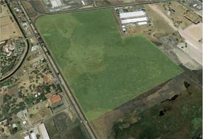 Foto de terreno habitacional en venta en carretera chapala-guadalajara , jardines del capulín, tlajomulco de zúñiga, jalisco, 0 No. 01