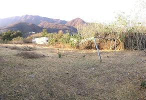 Foto de terreno habitacional en venta en carretera chapala-jocotepec , ajijic centro, chapala, jalisco, 0 No. 01