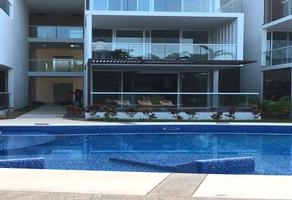 Foto de casa en venta en carretera chetumal -cacun kilometro 250 2 , tulum centro, tulum, quintana roo, 0 No. 01