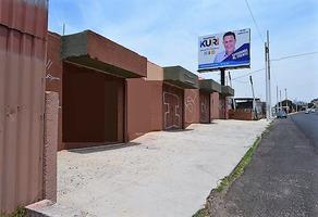 Foto de local en venta en carretera chichimequillas 1405, san pedrito peñuelas i, querétaro, querétaro, 20653335 No. 01