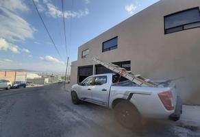 Foto de bodega en renta en carretera chichimequillas kilometro 6 300, san josé el alto, querétaro, querétaro, 0 No. 01