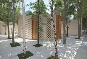 Foto de terreno habitacional en venta en carretera chicxulub , chicxulub, chicxulub pueblo, yucatán, 0 No. 01