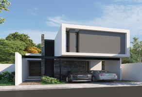 Foto de casa en venta en carretera , chicxulub, chicxulub pueblo, yucatán, 0 No. 01