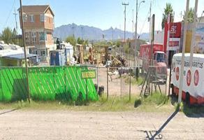Foto de terreno comercial en venta en carretera chihuahua - aldama , romanzza, chihuahua, chihuahua, 0 No. 01