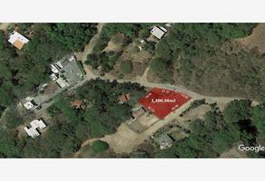 Foto de terreno habitacional en venta en carretera chivato - naranjal 0, villa de alvarez centro, villa de álvarez, colima, 6203604 No. 01