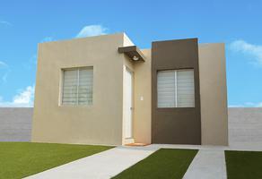 Foto de casa en venta en carretera cienega a salinas. , monterrey conjunto habitacional, monterrey, nuevo león, 0 No. 01
