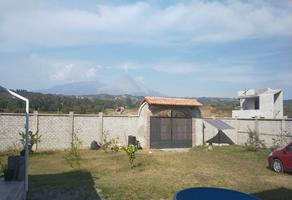 Foto de casa en venta en carretera cofradia a agosto , cofradía de suchitlán, comala, colima, 0 No. 01