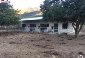 Foto de terreno habitacional en venta en carretera colima-pihuamo. kilometro, el mirador de colima, colima, colima, 8568141 No. 01