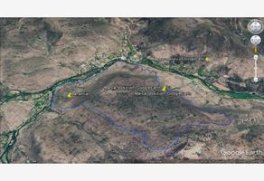 Foto de rancho en venta en carretera colinda con el municipio de colon 1, tolimán, tolimán, querétaro, 5900419 No. 01