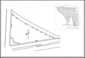 Foto de terreno comercial en venta en carretera colombia , las malvinas, general escobedo, nuevo león, 18578891 No. 01