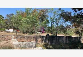 Foto de terreno habitacional en venta en carretera colotlán #2500 - #2582, de la arboleda, colotlán, jalisco, 12055631 No. 01