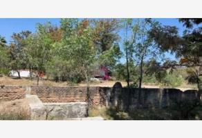 Foto de terreno habitacional en venta en carretera colotlán 2500- 2582, de la arboleda, colotlán, jalisco, 10124238 No. 01