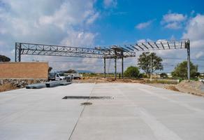 Foto de terreno industrial en venta en carretera colotlán , alamedas de tesistán, zapopan, jalisco, 0 No. 01