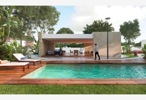 Foto de terreno habitacional en venta en carretera conkal-chixchulub , chicxulub, chicxulub pueblo, yucatán, 0 No. 01