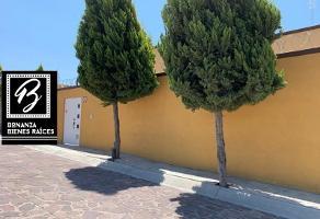 Foto de casa en venta en carretera constitución 450, fraccionamiento la cantera, celaya, guanajuato, 0 No. 01