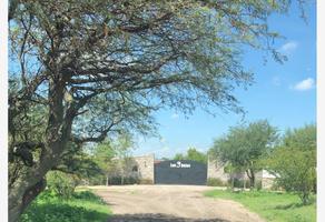 Foto de rancho en venta en carretera corregidora 10, apapátaro, huimilpan, querétaro, 0 No. 01