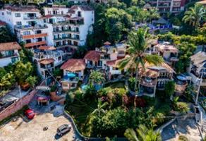 Foto de casa en venta en carretera costera a barra de navidad 580, amapas, puerto vallarta, jalisco, 17809581 No. 01