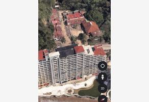 Foto de terreno habitacional en venta en carretera costera a barra de navidad kilometro 4.5 kilometro 4.5, zona hotelera sur, puerto vallarta, jalisco, 15350744 No. 09