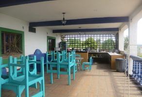 Foto de casa en venta en carretera costera s/n , puerto escondido centro, san pedro mixtepec dto. 22, oaxaca, 0 No. 01