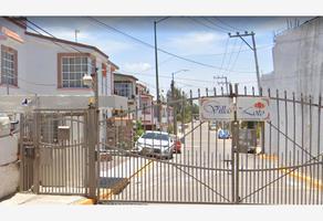 Foto de casa en venta en carretera coyotepec 00, puente grande, huehuetoca, méxico, 16090610 No. 01