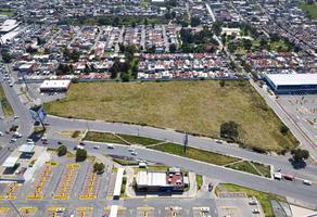 Foto de terreno habitacional en venta en carretera cuautitlán melchor ocampo , cebadales primera sección, cuautitlán, méxico, 18189799 No. 01