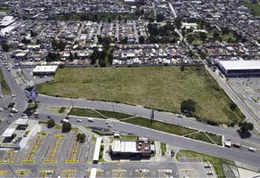 Foto de terreno industrial en venta en carretera cuautitlán melchor ocampo #, cebadales primera sección, cuautitlán, méxico, 0 No. 01