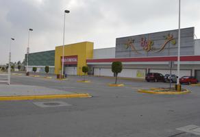 Foto de bodega en renta en carretera cuautitlán - melchor ocampo , joyas de cuautitlán, cuautitlán, méxico, 7672543 No. 01