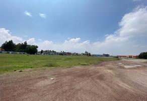 Foto de terreno habitacional en venta en carretera cuautitlan melchor ocampo , villas de cuautitlán, cuautitlán, méxico, 0 No. 01