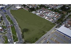 Foto de terreno comercial en venta en carretera cuautitlán , santa ana tlaltepan, cuautitlán, méxico, 0 No. 01
