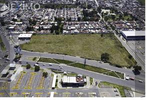 Foto de terreno comercial en venta en carretera cuautitlan-melchor ocampo 239, tlaxculpas, cuautitlán, méxico, 17249959 No. 01