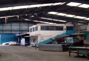 Foto de nave industrial en venta en carretera cuautla - cuernavaca kilometro 34.5 , cocoyoc, yautepec, morelos, 0 No. 01