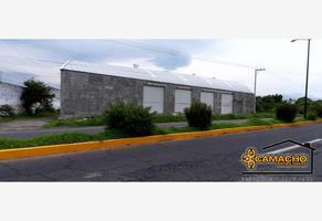 Foto de bodega en renta en carretera cuautla- yecapixtla , yecapixtla, yecapixtla, morelos, 7726852 No. 01