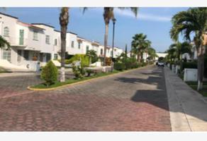Foto de casa en venta en carretera cuernavaca cuautla ocote kilometro 27, villas del paraíso, yautepec, morelos, 19136404 No. 01