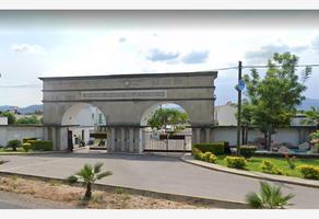 Foto de casa en venta en carretera cuernavaca cuautla okote kilometro 27, villas del paraíso, yautepec, morelos, 19120857 No. 01