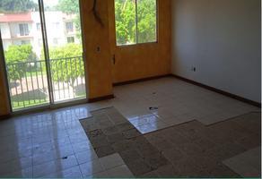 Foto de departamento en venta en carretera cuernavaca morelos , ignacio zaragoza, yautepec, morelos, 21280181 No. 01