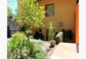 Foto de casa en condominio en venta en carretera cuernavaca tepoztlan 4.5 , ahuatepec, cuernavaca, morelos, 7580946 No. 01