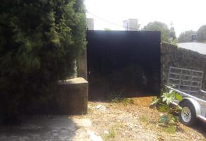 Foto de terreno habitacional en venta en carretera cuernavaca tepoztlán , cuernavaca centro, cuernavaca, morelos, 0 No. 01