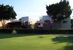 Foto de terreno habitacional en venta en carretera cuernavaca-acapulco , alpuyeca, xochitepec, morelos, 0 No. 01