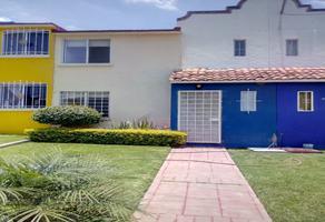 Foto de casa en venta en carretera cuernavaca-cuautla , atlihuayan, yautepec, morelos, 0 No. 01